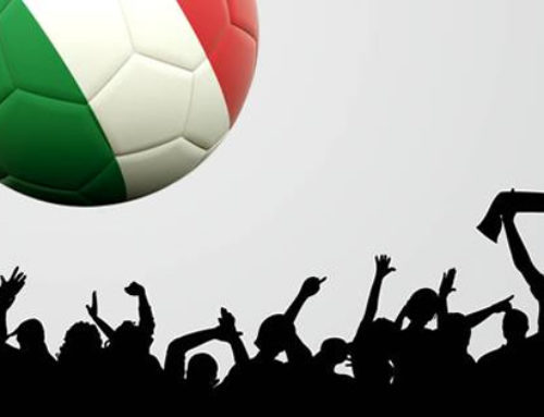 Chi dice calcio dice Italia