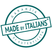 made-by-italians