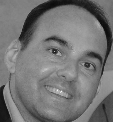 Davide Trezzi